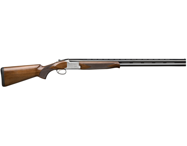 Browning B525 new sporter one – na stanie