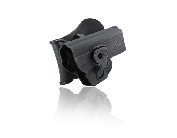 Kabura Cytac do pistoletów Glock (CY-GAG)