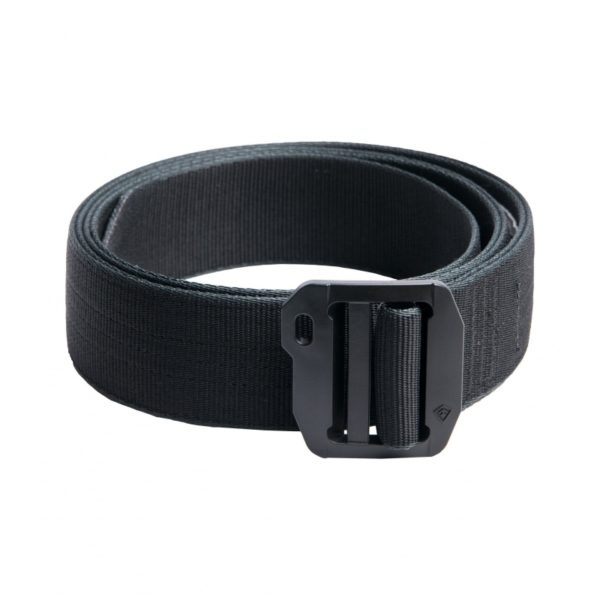 Pas First Tactical Range Belt 1,75″ 143002