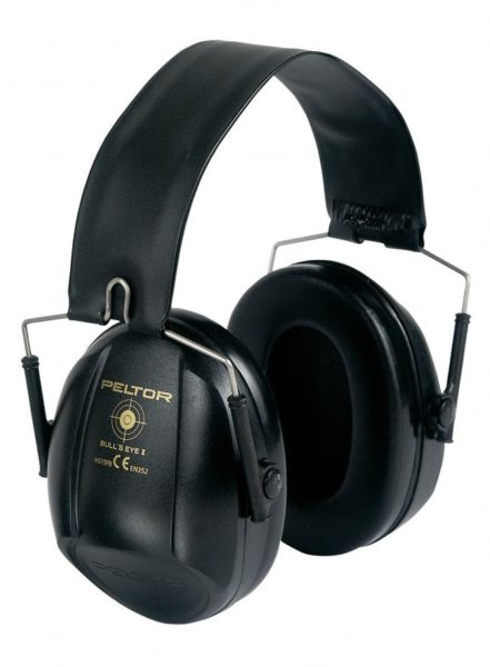 Ochronniki sluchu 3M Peltor