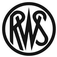 Amunicja RWS