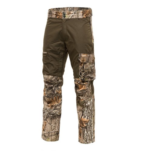 Spodnie Iron 3DX
