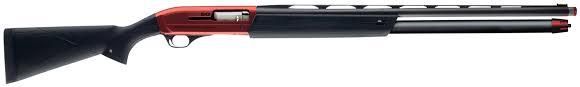 Winchester Raniero Testa SX3