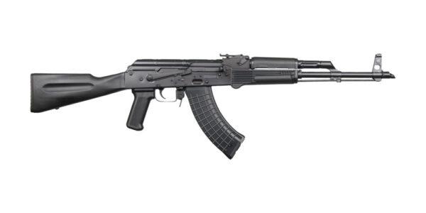 AK Suveren Arms Sporter M – polimer