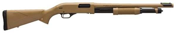 Winchester SXP Dark Earth Defender – na stanie