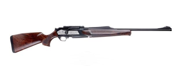 Browning MARAL SF BIG GAME FLUTED HC kal. 308win. – na stanie
