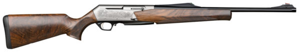 Browning BAR  MK3 Eclipse Fluted kal. 9,3×62 / 30-06 – na stanie