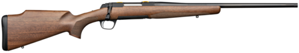 Browning X-BOLT SF HUNTER II Monte Carlo Threaded kal. 308win. – na stanie