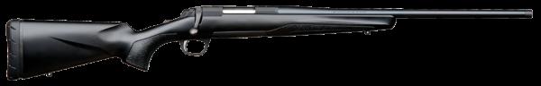 Browning X-BOLT VARMINT SF Thr M18x1 Kal. 6,5 Creedmor – na stanie