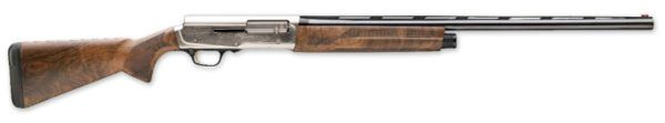 Browning  A5 ULTIMATE Ducks – na stanie
