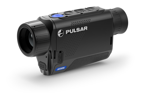 Termowizor Pulsar Axion XM30S- cena do uzgodnienia