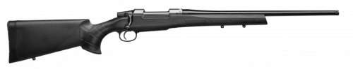 cz_557_eclipse_right